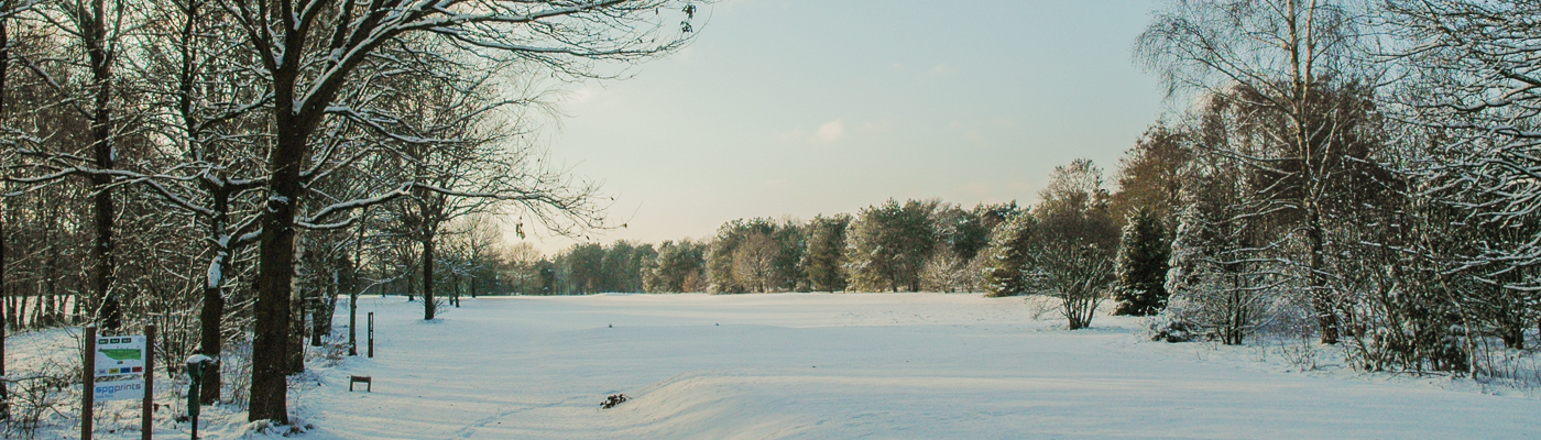 Van Mulken Golf